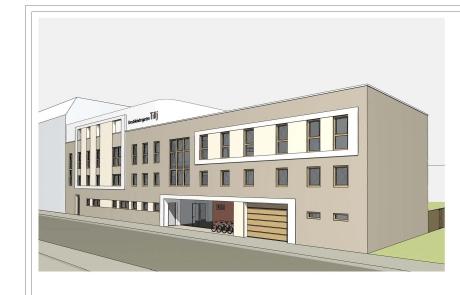 Neubau Kita Tillj - Lößniger Str. -01 - 07 - 141002 - FINAL_7