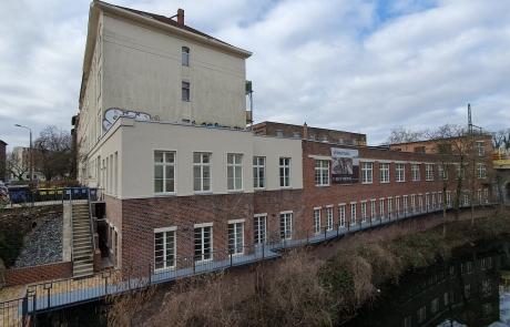 Engertstraße_6_blick_vom_wasser