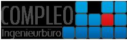 Compleo Ingenieurbüro Logo